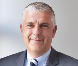 Alexander Muires wird das neue Büro von Proventis Partners in Köln aufbauen.