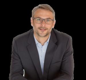 """""""Kleider machen Leute"""": FINANCE-Kolumnist Marko Reimer geht auf eine Tour durch die aktuelle CFO-Forschung."""