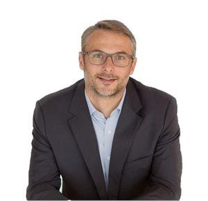Den CFOs auf der Spur: WHU-Forscher Marko Reimer