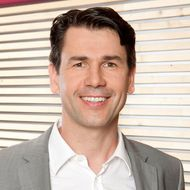 Gründer Matthias Willenbacher verlässt überraschend Juwi