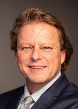 Neuzugang im Partnerkreis von THM Partners: Restrukturierer Michael Keppel