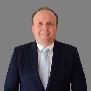 Jens Nawrath ist neuer Managing Director in der Restrukturierungspraxis von Alvarez & Marsal.