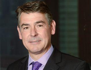 """Working-Capital-Spezialist Paul Moody erkennt bei den Dax-Konzernen """"eine starke Präferenz für Skonto-Konditionen""""."""
