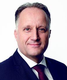 Ludwig J. Weber