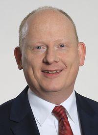 Stephan Temming ist neuer CFO bei dem Umweltdienstleister.