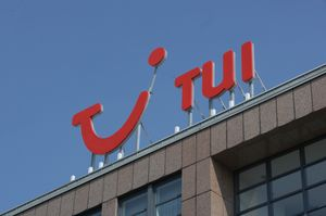 Tui muss deutlich höhere Anleihezinsen zahlen.