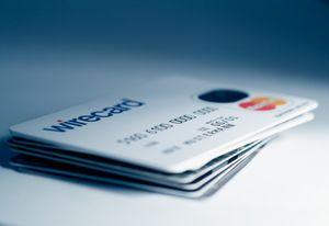 Insolvenzverwalter Jaffé arbeitet am Verkauf der Wirecard-Beteiligungen.