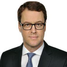 Glaubt, dass die PE-Investoren auf eine Marktbereinigung setzen: Tobias Schneider von CMS Deutschland.