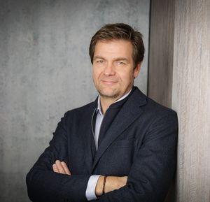 Thomas Storck wird im Mai 2020 neuer CFO von Intersport.