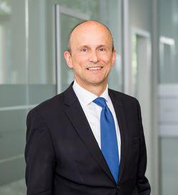 Werner Motyka von der Unternehmensberatung Munich Strategy sieht drei interessante Investment-Cases für Private Equity.