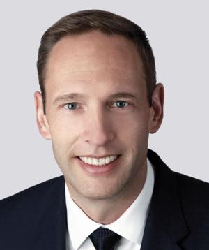 Verlässt den Autovermieter vorzeitig: CFO Jörg Bremer