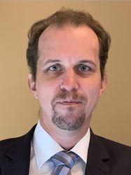 Wolfgang Völl, Director bei Bearingpoint