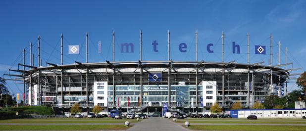 Beim niederländischen Imtech-Konzern, unter anderem Namensgeber des HSV-Stadions, hat es massive Compliance-Verstöße gegeben.