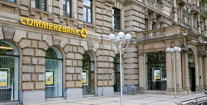 Der US-Investor Cerberus, der 5 Prozent an der Commerzbank hält, will künftig Plätze im Aufsichtsrat haben.