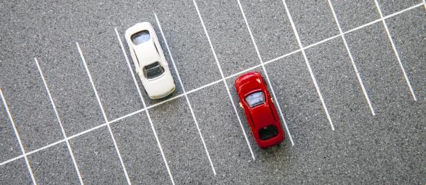 Der Parkraumbetreiber Apcoa hat eine Einigung mit seinen Gläubigern erreicht.