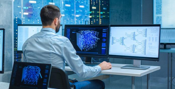 Agilität im Controlling hilft nicht bei jedem Prozess. Wo passt agiles Controlling und wo nicht?