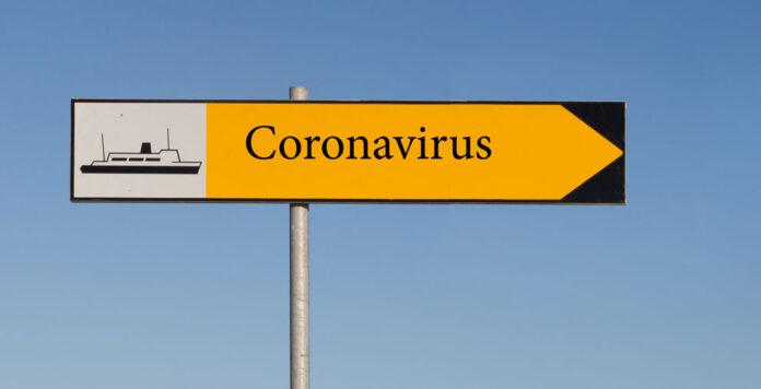 Das Coronavirus wirkt sich auf die Lieferketten von deutschen Unternehmen aus. Sie sollten schnell reagieren.