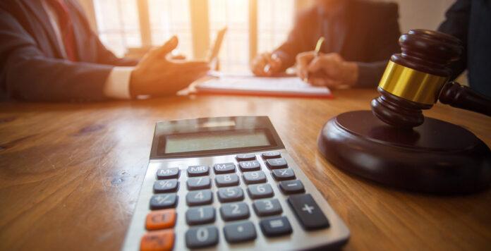Die Insolvenzantragspflicht für Unternehmen in der Coronakrise soll verlängert werden.