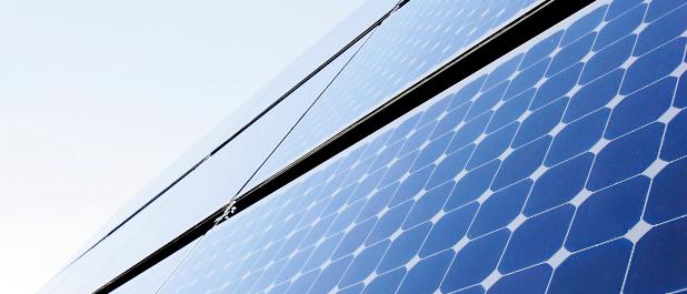 Der Anlagenbauer Centrotherm beliefert die Solarindustrie.