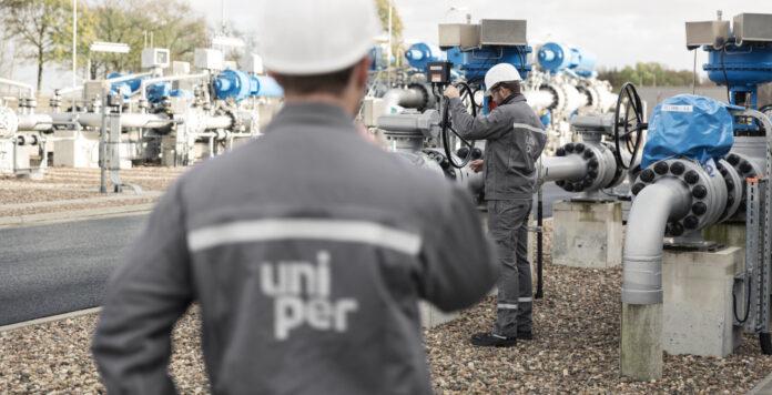 Für 2,3 Milliarden Euro will Fortum die Hedgefonds bei Uniper rauskaufen und zum 70-Prozent-Aktionär werden.