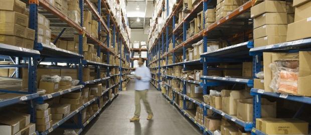 Mittelständler können von einer guten Supply Chain Finance stark profitieren.