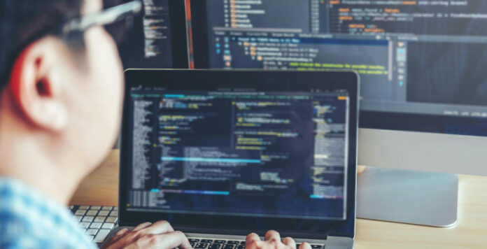 Der PE-Investor EQT steht vor einem großen Exit: Das Softwarehaus Suse steht vor dem Sprung aufs Parkett.