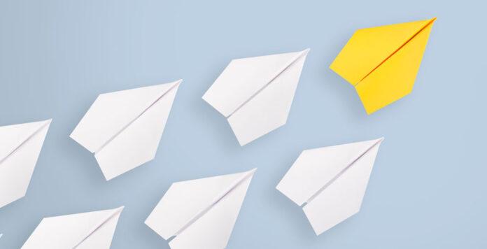 In einer Krise rücken für den CFO oft andere Dinge als die Mitarbeiterführung in den Vordergrund. Doch die sollte er nicht außer Acht lassen.
