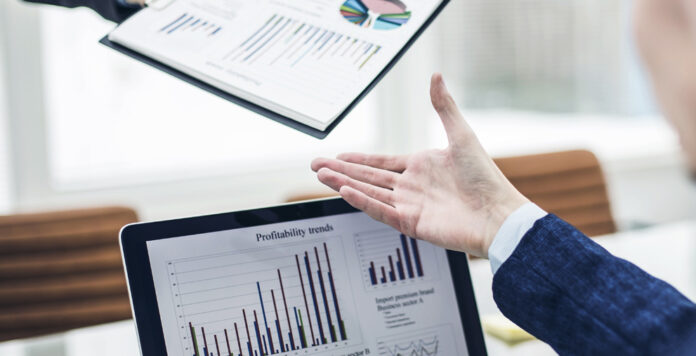 Gute Reportings sind für den CFO essentiell. Diese Punkte sollte ein zeitgemäßes Reporting haben.