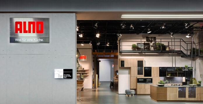 Der Küchenhersteller Alno ist erneut pleite und stellt einen Insolvenzantrag in Eigenverwaltung.