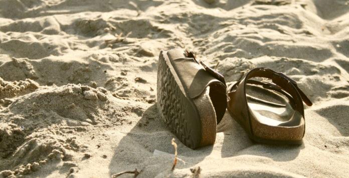 Der Sandalenhersteller Birkenstock hat in seinen vor einigen Wochen platzierten High Yield Bond einige spezielle Klauseln integriert.