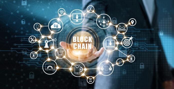 Was bringt die Blockchain-Technologie in der Finanzwelt? Das kristallisiert sich nun deutlicher heraus.