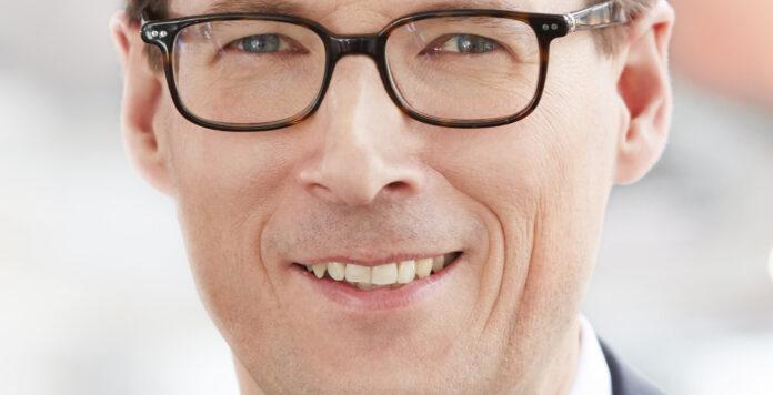 Björn Waldow wechselt von Sixt Leasing zu Holtzbrinck.