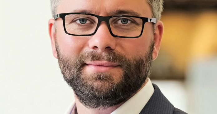 Thomas Bings wird Anfang Oktober neuer CFO des Lebensmittelhändlers Wasgau. Er folgt auf Frank Grüber. Foto: WASGAU Produktions & Handels AG