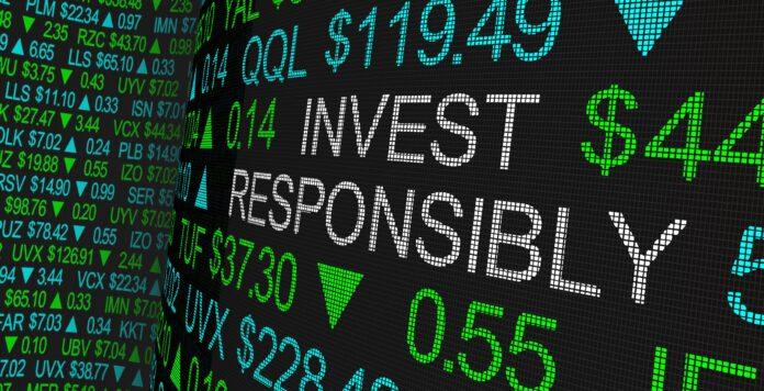 ESG-Wirrwarr in der Private-Equity-Szene: Weil es noch keine einheitlichen Standards gibt, gehen Finanzinvestoren das Thema ESG ganz unterschiedlich an.