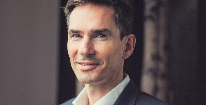 Christoph Junge kehrt zum IT-Dienstleister Adesso zurück - allerdings nicht als Finanzchef.