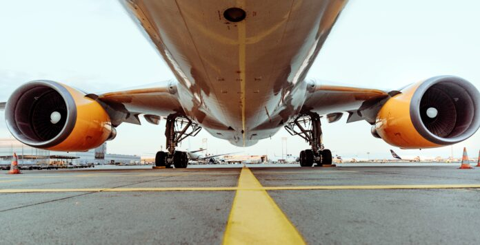 Condor erhält 525 Millionen Euro vom Bund dem Land Hessen.