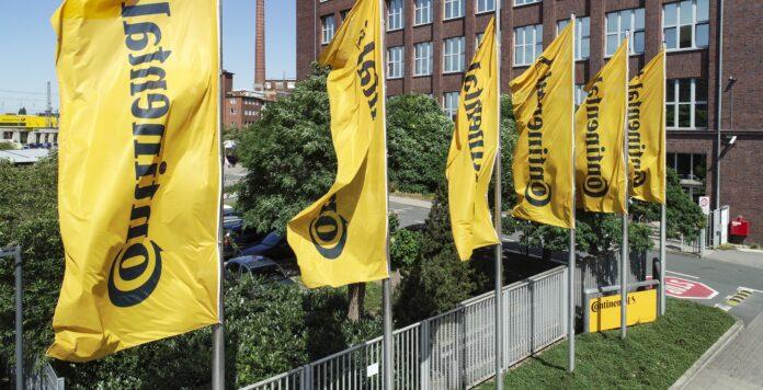 Continental wechselt seinen Abschlussprüfer Statt KPMG prüft bald PwC die Bilanzen des Unternehmens.
