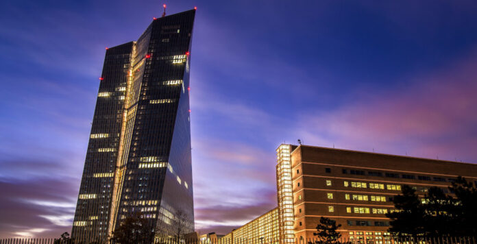 Mit einer eigenen Digitalwährung könnte die EZB den Kryptowährungsenthusiasten den Wind aus den Segeln nehmen.