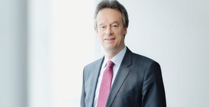 Ex-Wirecard-CFO Burkhard Ley gibt EY die Mitschuld am Bilanzbetrug.