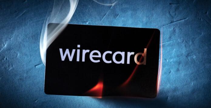 Der Bilanzskandal bei Wirecard zieht neue Gesetze nach sich – diese haben auch Folgen für die Arbeit der CFOs.