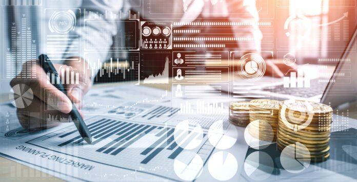 Neuer Fonds, neues Glück: Der Private-Equity-Investor FSN Capital hat für seinen jüngsten Fonds 1,8 Milliarden Euro eingesammelt.