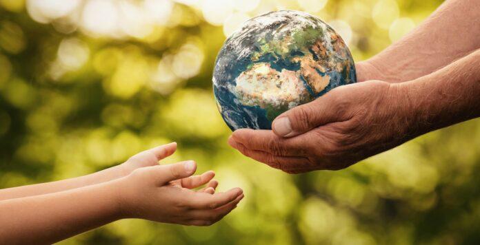Bayer koppelt die Marge der bestehenden revolvierenden Kreditlinie an die Emission von Treibhausgasen.