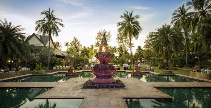 Endlich wieder Urlaub in Übersee: Möglich macht das der Reisekonzern Tui, der seine Kreditlinie jüngst um zwei Jahre verlängert hat.