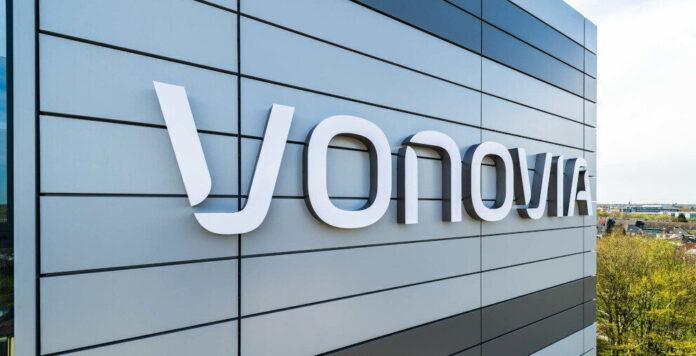 Vonovia hat für die geplante Übernahme der Deutsche Wohnen fünf neue Anleihen platziert. Foto: Simon Bierwald/Vonovia