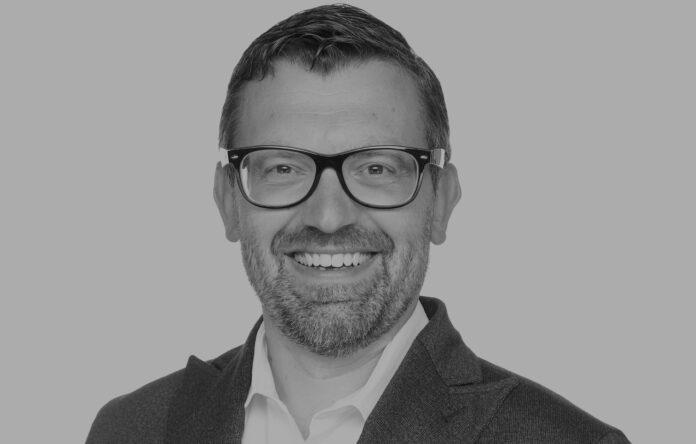 Christian Hoppe, einer der prägenden Köpfe der deutschen Fintech-Community, ist verstorben.