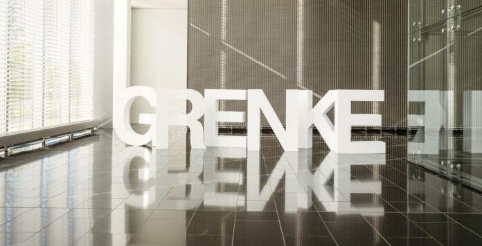 Grenke trennt sich von KPMG und macht BDO zum neuen Abschlussprüfer.