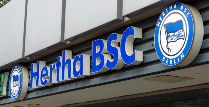 Hertha BSC hat die jüngste Tranche von Lars Windhorst verbucht. Doch dem Investor droht nun von anderer Seite Ärger.