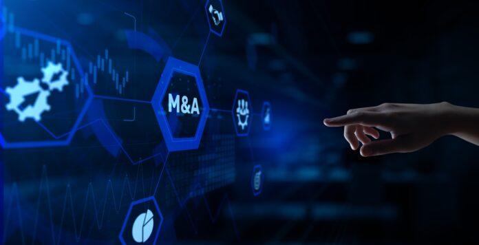 Highspeed-M&A: Unternehmensübernahmen und Fusionen beschleunigen.