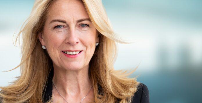 Ingrid Hengster verlässt die KfW und wird neue Deutschlandchefin von Barclays.