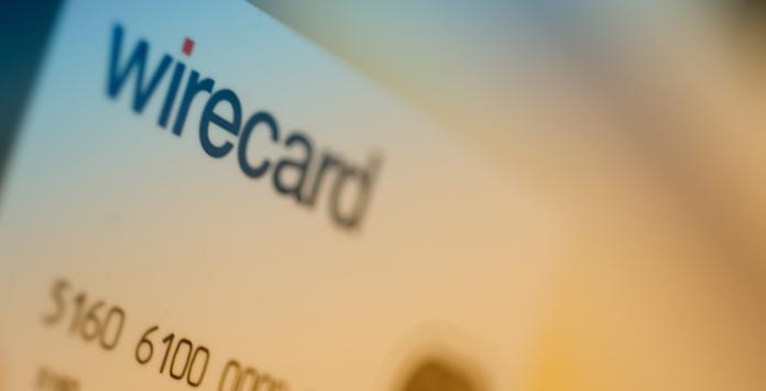 Der Verkauf der Wirecard-Töchter durch Insolvenzverwalter Michael Jaffé geht weiter.